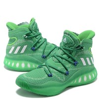 Adidas J Wall 3 Fashion Casual Sneakers Sport Shoes