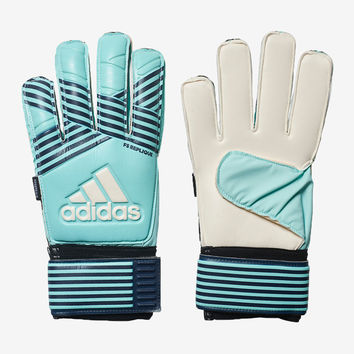 adidas Ace Finger Save Replique Goalkeeper Gloves