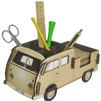 VW Van Pick Up Storage Caddy - Pick Up