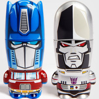 Transformers USB Flash Drive | 2 GB USB Flash Drive | fredflare.com