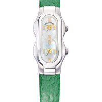 Philip Stein Women's Philip Stein Women's Watch, 41mm - Green