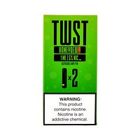 TWST Disposable Vape Pen Honeydew