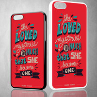 paper town quote about love A1828 iPhone 4S 5S 5C 6 6Plus, iPod 4 5, LG G2 G3, Sony Z2 Case