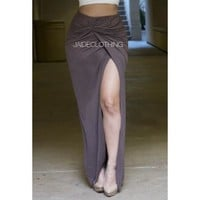 Jaide Clothing: Search - Jaide Clothing