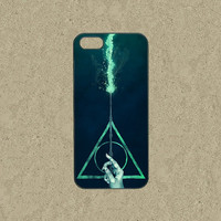 iphone 5c case,iphone 5c cases,iphone 5s case,cool iphone 5c case,iphone 5c over,iphone 5 case--harry potter,in plastic and silicone.