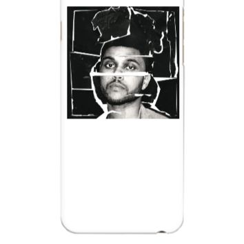 Beauty Behind the Madness, The Weeknd - iphone 6 Plus Case