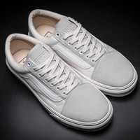 Trendsetter Vans X Union Los Angeles Old Skool Flat Sneakers Sport Shoes