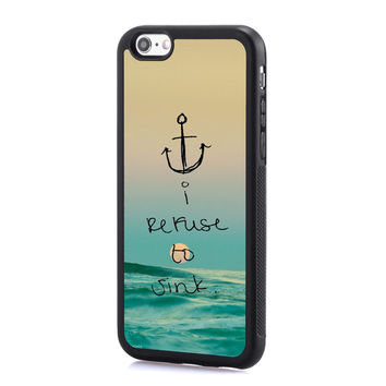 Anchor Phone Case for iPhone and Samsung Series,More Phone Models For Choice