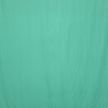 Green Screen with Light Banding- PLATINUM CLOTH - 8x8 - LCPC08PCSL184 - LAST CALL