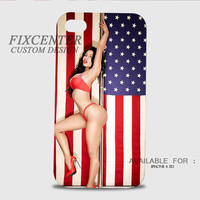 Nicki Minaj Drake Lil Wayne American Flag Music Rapper 3D Cases for iPhone 4,4S, iPhone 5,5S, iPhone 5C, iPhone 6, iPhone 6 Plus, iPod 4, iPod 5, Samsung Galaxy Note 4, Galaxy S3, Galaxy S4, Galaxy S5, BlackBerry Z10 phone case design