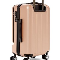 "CALPAK LUGGAGE | Wandr 20"" Carry-On Spinner 