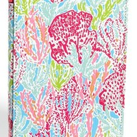 Lilly Pulitzer 'Let's Cha Cha' iPad Mini Case