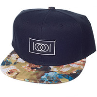 Paper Root The Empire Snapback