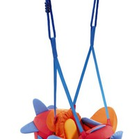 HABA Aircraft Baby Swing | Nordstrom