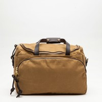 Filson / Sportsman's Bag