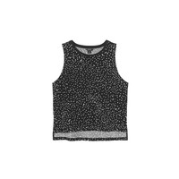 Alva singlet | ALL SALE | Monki.com