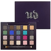 Sephora: The Vice Palette : eye-sets-palettes-eyes-makeup