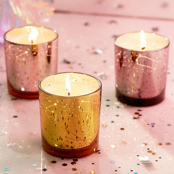 Starry Night Candle - Urban Outfitters