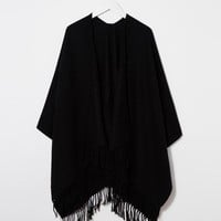 GREGORYS | Gregory's Cape at ASOS