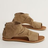 Billabong Hooded Sandal