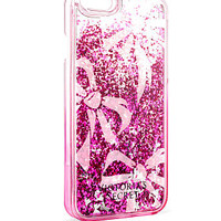 iPhone®6 Case - Victoria's Secret - Victoria's Secret