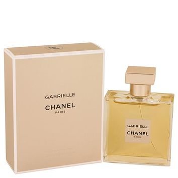 best chanel perfume products on wanelo. Black Bedroom Furniture Sets. Home Design Ideas