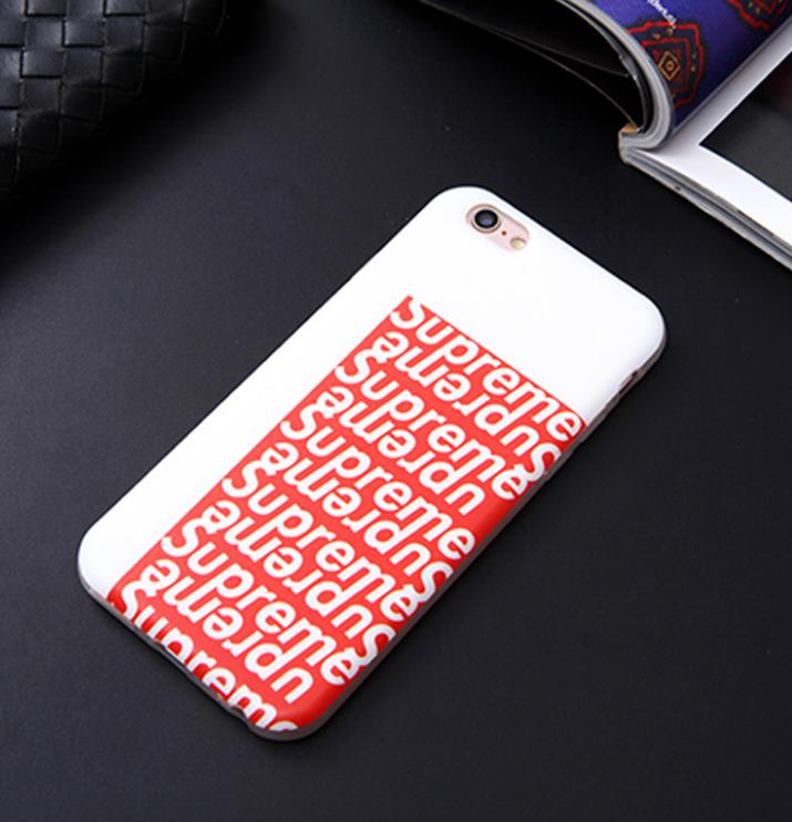 cover iphone 6s supreme