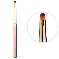 stila Lush Lip Brush