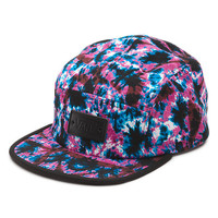 Willa Camper Hat | Shop at Vans