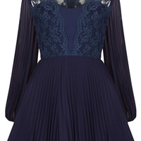 **Jade Dress by Jones and Jones - New In This Week  - New In