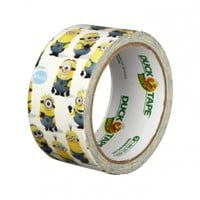 Duck Tape® Despicable Me