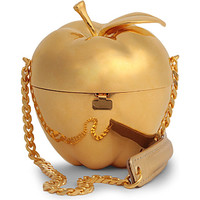 A Apple bolsa - UNDERCOVER - NEW IN - Mulheres | selfridges.com