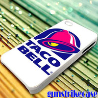 Taco Bell for iPhone, iPod, Samsung Galaxy, HTC One, Nexus **