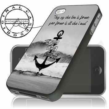 James Dean Quote iPhone 4s iPhone 5 iPhone 5s iPhone 6 case, Samsung s3 Samsung s4 Samsung s5 note 3 note 4 case, Htc One Case