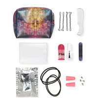 BEAUTY BOOST Emergency Kit