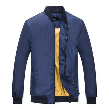 Fred Perry Cardigan Jacket Coat