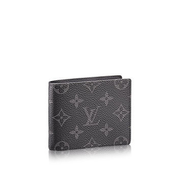 Products by Louis Vuitton: Pince Wallet