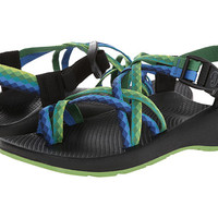 Chaco ZX/2® Vibram® Yampa Fresh - Zappos.com Free Shipping BOTH Ways