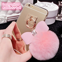 Luxury Case Cover For Samsung Galaxy J1 Ace J2 J3 J5 J7 J210 J500 J120 J320 J510 J710 J520 J720 2015 2016 2017 Case Cover