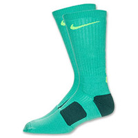 Men's Nike Elite Basketball High Crew Socks -XLarge