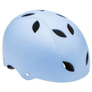 Schwinn Adult Chic Women's Bike Helmet - Blue : Target