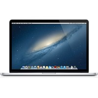 Refurbished 15.4-inch MacBook Pro 2.3GHz Quad-core Intel i7 with Retina Display - Apple Store (U.S.)
