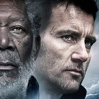 Watch Last Knights Full Movie Streaming