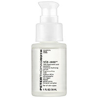Peter Thomas Roth VIZ-1000™ 75 percent Hyaluronic Acid Complex (1 oz)