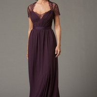 Elegant Long Prom Dresses Special Occasion Dresses Party Gown Evening Dress = 4769327620