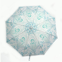 V&A Victoria Albert Museum > Main Section > Shop by theme > Spring/Summer 2011 > V&A Swirl Umbrella