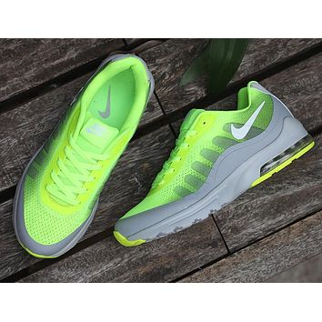 Nike Max 95 Woman Men Casual Sneakers Sport Shoes