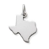 Texas Charm | James Avery
