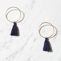 LA Hearts Melba Earrings at PacSun.com