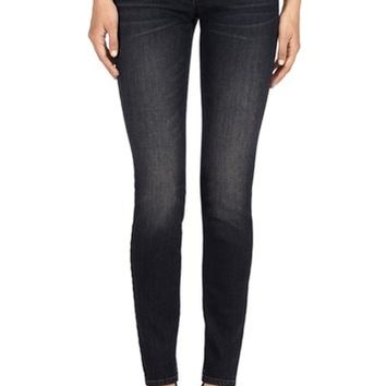 J Brand Jeans - 620 Mid-Rise Super Skinny by J Brand
